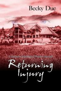 ReturningInjurycover1