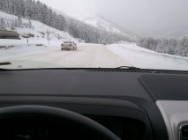 mountainsnowdriving
