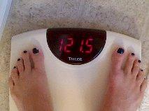 weight 121.5