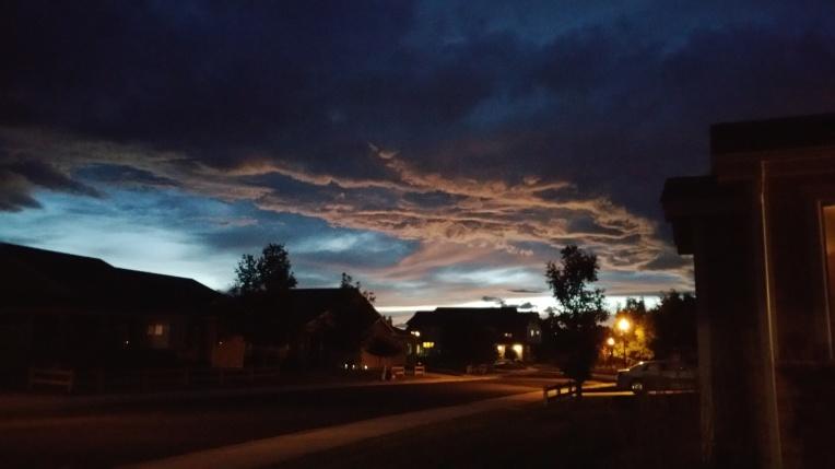 sky my place
