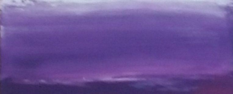 cropped-purple1.jpg
